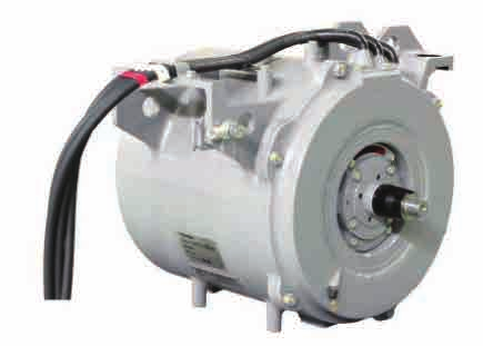 Traction and auxiliary power systems pdf for Dc traction motor pdf