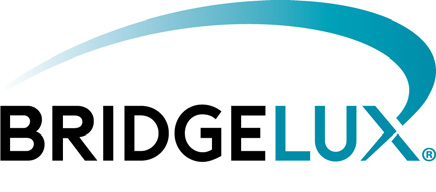 About Bridgelux Focused on bringing innovation to light, Bridgelux is a leading provider of high-power, cost-effective and energy-efficient light-emitting diode (LED) solutions.