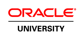Oracle University Contact Us: 1.800.529.