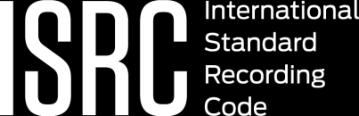 iso 3901 2001 information and documentation international standard recording code isrc