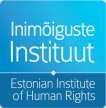2014 STUDY BY THE INSTITUTE OF HUMAN RIGHTS THE RIGHT TO PRIVACY AS A HUMAN RIGHT AND EVERYDAY TECHNOLOGIES SUMMARY The focus of the 2014 Human Rights Institute study is on the protection of the