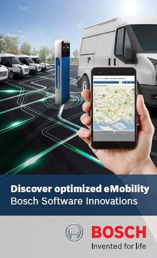 (e)mobility Software Products and Solutions Provision and Management of Charging Infrastructure Network The emobility Starter Package as a software solution for Service Provider, running and managing