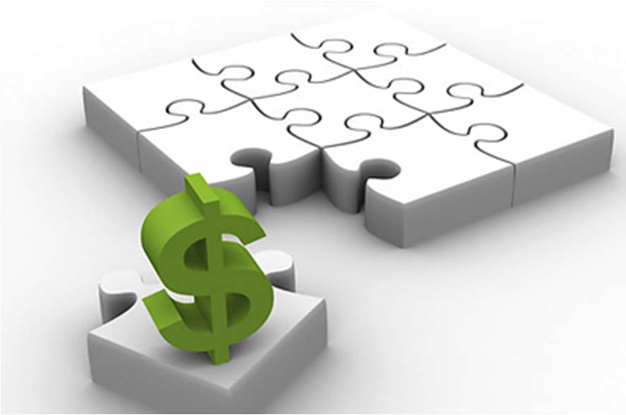 Financing the Transition Financing is crucial Financing options: Buyer equity