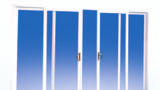 "Internal grid bars; flat (5/8"") or sculptured (5/8"" or 1"" wide). V-Groove beveled glass."