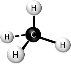 Molecular Compounds Learning Goal: Given the formula of a molecular compound, write its correct name; given the name of a molecular compound, write its formula.
