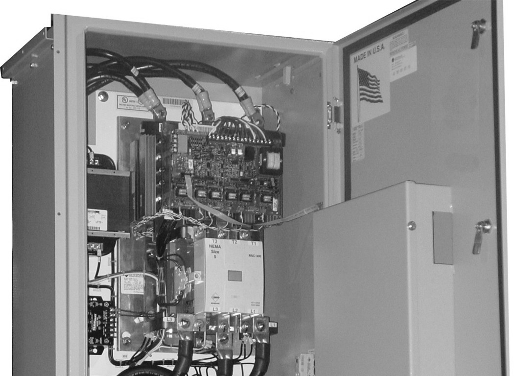 Air cooled screw compressor chillers pdf power panel each compressor and its associated refrigerant circuit and controlled devices have a dedicated power cheapraybanclubmaster Images