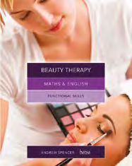 99 9781111539597 See page 7 for HAIRDRESSING & BARBERING titles from Milady Nail Technology 7th