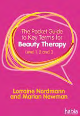 99 9781285080475 STUDY GUIDES FOR BEAUTY THERAPY Maths & English for Beauty Therapy: Functional