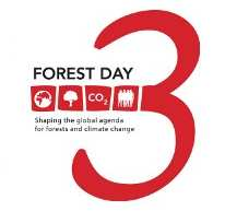 Presented by CIFOR in collaboration with other members of the Collaborative Partnership on Forests Summary of Forest Day 3 Produced by a drafting committee representing members of the Collaborative