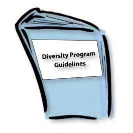 3003 Organizational Culture and Diversity Programs Organizations committed to valuing diversity must develop diversity-friendly