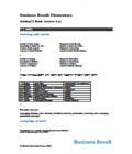 To download free business result upper intermediate student's book you need to register. Business Result Elementary Student's Book Oxford Aug 1, 2009 - Business Result Elementary.