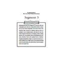 benefit / advantage;. This PDF book include solutions upper student answer key information.