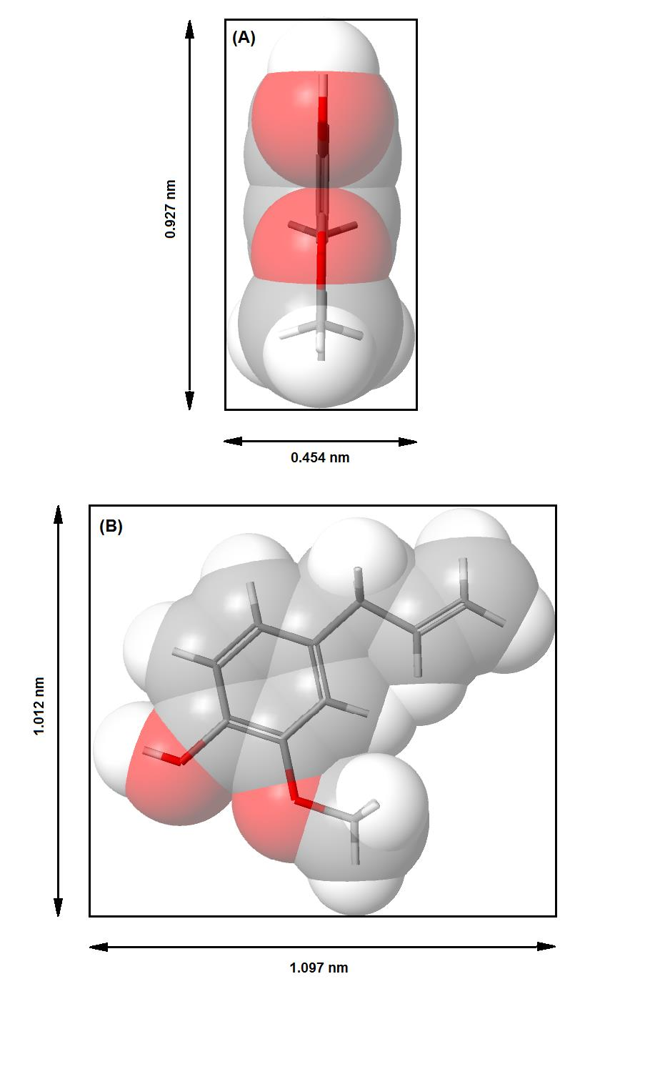 Mesoporous silica nanoparticle incorporation of essential oils onto figure 321 fandeluxe Image collections
