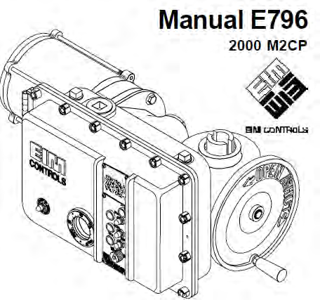 40 0 e796 eim wiring diagram wiring diagrams eim m2cp actuator wiring diagram at crackthecode.co