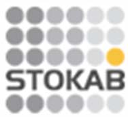 Scandinavian experience of building open fiber networks Example STOKAB owned by City of Stockholm Facts: - Founded in 1994-100% owned by City of Stockholm - This InfraCorp to