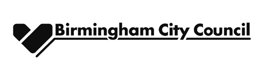 Job Title: Chief Executive Birmingham Children s Trust Reports To: Chief Executive Birmingham City Council and the Chair of Birmingham Children s Trust Grade: JNC Job Purpose: The role of Chief
