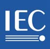 INTERNATIONAL STANDARD IEC 61215 Second edition 2005-04 Crystalline silicon terrestrial photovoltaic (PV) modules Design qualification and type approval This English-language version is