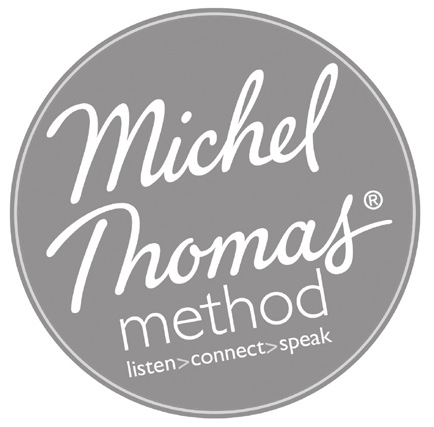 Millions of people worldwide speak a new language thanks to the Michel Thomas Method.