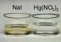 compounds dissolve in water.
