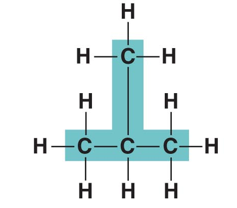 place within cells. c) Cells must be able to control their ph.