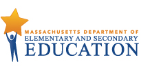 K 3 English Language Arts/Literacy Core Course Objectives The Massachusetts Department of Elementary and Secondary Education (ESE) partnered with WestEd to convene panels of expert educators to