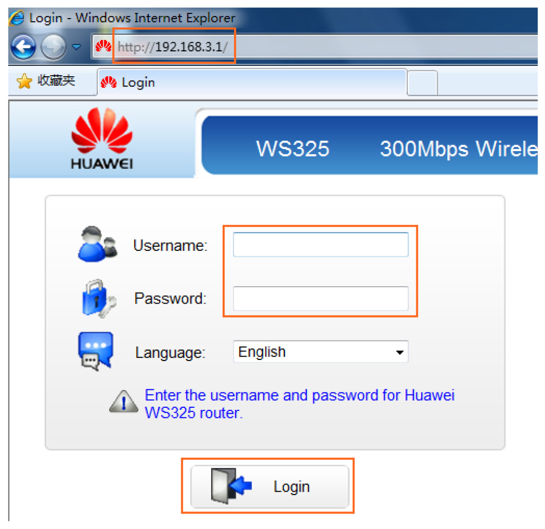 WS Mbps Wireless Router  User Guide HUAWEI TECHNOLOGIES CO