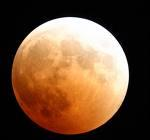 Lunar Eclipse A lunar eclipse occurs when the Moon