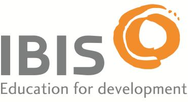 IBIS policy on gender equality The gender policy aims at contributing to changing the unequal power relations between men and women and the unequal position in society held by men and women related