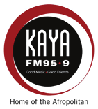 0 *Duration over 50 to be approved by station prior to booking and broadcast KAYA FM Time Channel Rate 00:00-05:00 460 05:00-06:00 2 030 06:00-09:00 10 420 09:00-12:00 6 130 12:00-15:00 6 130