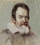 Galileo (1564-1642) Telescope invented by Dutch