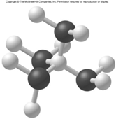 The Hydronium Ion Acid and Base Definitions Problem with Arrhenius Model: H + does not exist completely free in aqueous solution. It associates strongly with other water molecules.