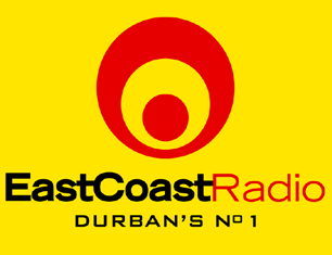 Mediamark Radio Represents Capricorn FM - Limpopo s Hottest Frequency East