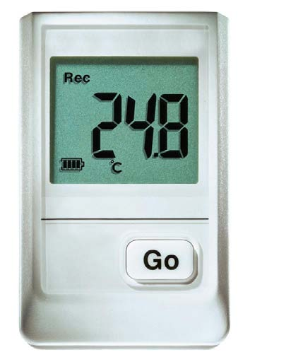 16 17 ANNEX A MONITORING METHODS Placement of temperature and humidity sensors Mini data loggers fixed to the wall of a property record internal air temperature and humidity at fixed time intervals.