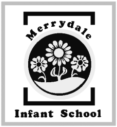 Merrydale Infants School ANTI-BULLYING POLICY Statement of Intent We are committed to providing a caring, friendly and safe environment for all of our pupils so they can learn in a relaxed and secure