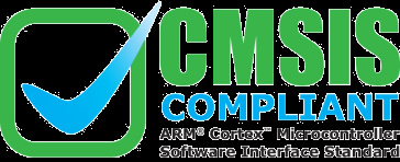 CMSIS-RTOS An API interface standard for Real-Time Operating
