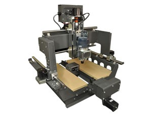 Mini Arty Instruction Manual The Personal Cnc Turning Milling