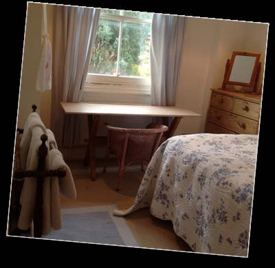 Category Zones Distance B&B Half Board Self- Catering Single Twin Single Twin Single Twin Standard 3 & 4