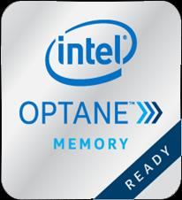 promote desktop motherboards and systems equipped with M.2 connector that supports addition of Intel Optane memory purchased aftermarket 1.