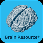Breteler & Ton Coenen Martijn Arns Director Brainclinics Diagnostics B.V. & Brainclinics Treatment B.V. Advisor Brain Resource Company Ltd.