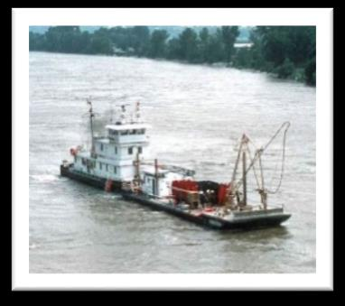 Course 895  Deck Barge Safety - PDF