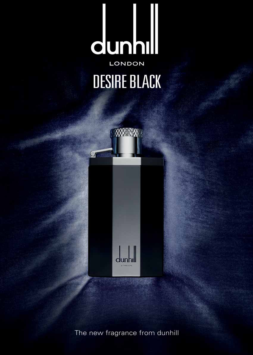 19c0fde3b السعر: ٤٢٠ ريال سعودي Dior EAU SAUVAGE EDP 100 ML The emblematic freshness  of Eau Sauvage for the night. A powerful heart of HaItian vetiver over a  base of ...
