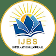 International Journal of Botany Studies ISSN: 2455-541X, Impact Factor: RJIF 5.12 www.botanyjournals.com Volume 1; Issue 5; July 2016; Page No.