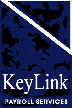7.0 In-country Payroll Providers KeyLink Payroll Services specialises in outsourced payroll processing for international companies with employees based in New Zealand. +64 9 280 0328 evan@keylink.co.nz www.