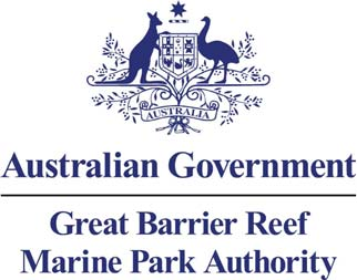 the Great Barrier