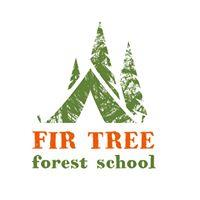 Fir Tree Farm, Ashley, Nr Dover, Kent, CT15 5HY 07880 632963 firtreeforestschool@yahoo.co.uk Risk Assessment: For visitors and visiting groups.