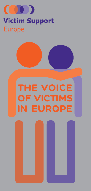 Monitoring the victims Rights