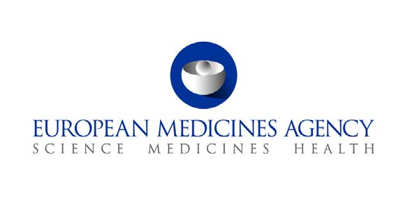 22 June 2012 EMA/129698/2012 Human Medicines Development and Evaluation Concept paper on extrapolation of efficacy and safety in medicine development Draft Agreed by Scientific Advice Working Party