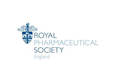 RPS Policy Statement Falsified Medicines Directive (FMD) Definition For the purposes of this paper, the term falsified medicine is used to define a drug that: contains none of the stated active