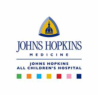 Johns Hopkins All Children's Hospital Medical Staff Roster - PDF