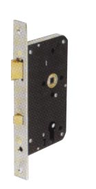 Architectural Cylinder Mortice Locks Standard Case nly C2465 Mortice Latch NEW C2421 Deadlocking Latch NEW C2465 C2421 C2486 C2424 European size 72mm centres mortice lock case which accomodates most